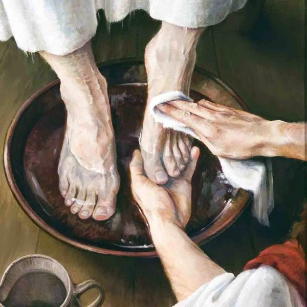 washing feet 600x600